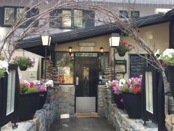 Black Bear Inn, 30 Diggings Terrace, 2625, Thredbo