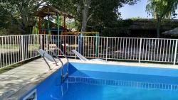 Hojas de Campo, Libertad s/n , 5889, Villa Cura Brochero