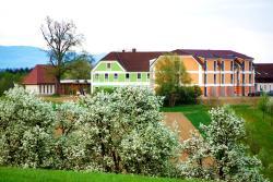 Mostlandhof, Schauboden 4, 3251, Purgstall