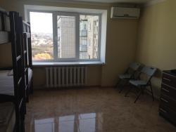Apartments on Pushkina 44, Pushkina 44 Apt 31, 20300, Uman'