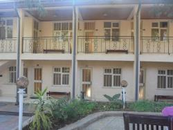 Gondar Guest House, Love street,, Gonder
