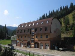 Horský Hotel Brezovica, Horský Hotel Teplica 382, 028 01, Brezovica
