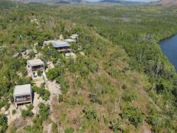 The Riverhouse, Decalachao, 5316, Decalachao