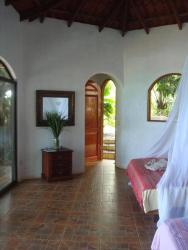 LagunaVista Villas, Puntarenas, 60702, Carate