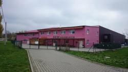 MX Arena Mohelnice, Sadová 28, 789 85, Mohelnice