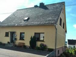Nisterau,  56472, Lautzenbrücken