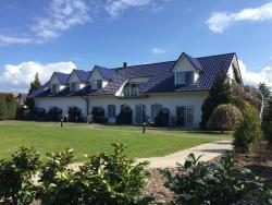 Appartementanlage Zur Seemöwe, Zum Reetmoor 20 b, 23999, Am Schwarzen Busch