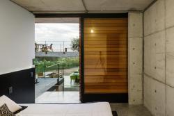 Casa das duas Vigas, Girassois Lagoa Resort, Rodovia Rn-003, trecho Goianinha-Tibau do Sul, RN, 59178-000, Tibau do Sul