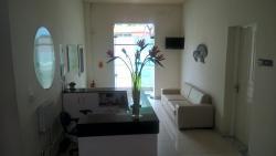 Tarik Fontes Inn Hotel, Rua Evaristo de Andrade, 205, 45605-005, Itabuna