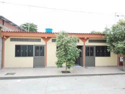 Apartaestudios Villa Rocio, Calle 4 No 5-05 villa vieja-huila, 411020, Villavieja