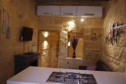 Magnificent House of Character, 6, Alley No. 2, Oratory Street, CSP 1000, Cospicua