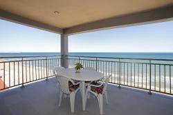 Apartamento Maria Jose, Calle Columbretes, 17 (Piso 8° C), 46713, Playa de Miramar
