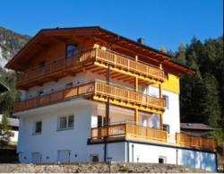 Alpenmond, Emmat 370 B, 6105, Leutasch