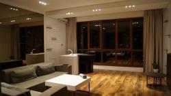 Opera Apartment, Mesrop Mashtots Avenue 33/2, 0002, Yerevan