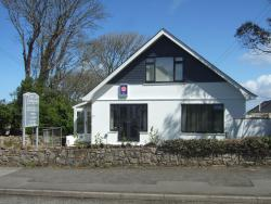Chy an Gwedhen, St Ives Road, Carbis Bay, TR26 2JN, Carbis Bay
