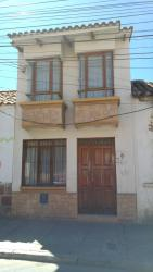 Sucre Homestay, Calle Colón #371,, Sucre
