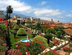 Villa Del Sol, Camino Los Morales 67, 38390, La Corujera