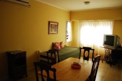 Apartamento Laguna de Navarro, Calle 5 No 98, 6605, Navarro