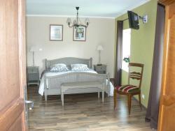 La Maison de l'Etang, 15 rue Petite de l'Orme, 55300, Sampigny