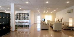 AlkioNest Hotel Apartments, 20 Vasileos Stasiekou A', 8830, Polis Chrysochous