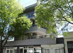 New Purple Building Studios, New Purple Building Hotel, Strandzha Street, 8183, Kiten