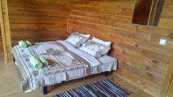 Country House In Krupka, Derevnya Krupka,  Ulitsa Lugovaya, 4, 247858, Krupka