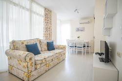 InCanto Apartment, pl. Baba Ganka 4 floor 5, 8000, Бургас