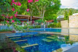 Terra Santa Residence, Avenida Presidente Nicolao Lobato,, Dili