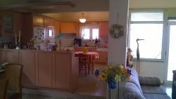 Balos Beach Home, Neon Khorion, 73400, Néon Khoríon