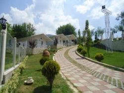 Resort Teater Kame, Rruga Tirane-Elbasan km 20, 1000, Ibë
