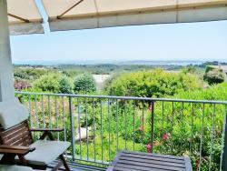 Villa Serenity, Hameau des Semboulles 47 Allée de Micocouliers, 06220, Vallauris