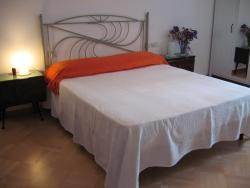Casa Petris, Via Palamazi, 11 (Fraz. Raspano), 33010, Cassacco