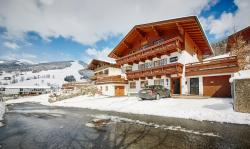 Haus Delfi Mountain Appartements by Easy Holiday Appartements, Kohlmaisliftweg 633, 5753, Saalbach Hinterglemm