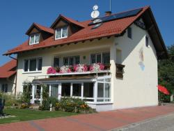 Pension Wolkenstein, Hochweg 3, 85084, Langenbruck