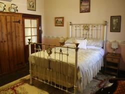 Tea Rose Cottage Mintaro, Lot 22 Leasingham Road, 5415, Mintaro