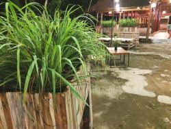 A Vietnam Corner Restaurant & Hostel, (Phong Nha National Park, near Ha Loi bridge), Xuân Tien commune, Sơn Trạch village, Bo Trach district, Quang Binh,, Phong Nha
