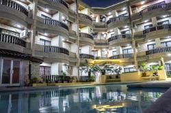 Island Hotel Saipan, P.O. Box 505519, 96950, Garapan
