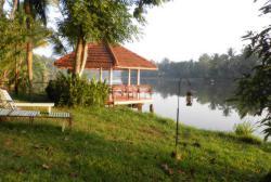 Kaits Home, Champakulam P.O, 688505, Ambalapulai