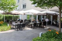 Tertianum Business Apartment, Walter-Schnyderstrasse 5, 4500, Solothurn