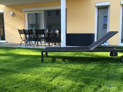 Ferienwohnung Grandauer, Seeweg 29, 83126, Flintsbach
