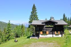 Sölle Wulfenia Hütte, Sonnenalpe Nassfeld 94, 9620, Зонненальпе-Насфельд