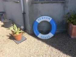 Denham House, Feliskirk Lane, TR17 0HA, Marazion