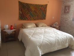 Casa Pompeu Guajiru, Rua das Castanholas, 16800 - Guajiru, 62690-000, Trairi