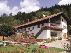 Familienferienhof-Fischer, Ponholz 1, 93480, Hohenwarth