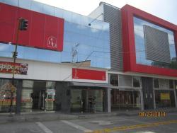 Hotel Dulima Inn, Calle 9  3 92 centro, 733520, Espinal