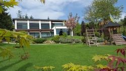 Villa Hanan, Misevici, 71240, Binježevo