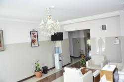 Zirve Hotel, Heyder Aliyev 3 A, AZ1300, Bilǝsuvar