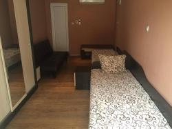 Guest Rooms Vaeks, Vulko Kabaivan №7, 6200, Chirpan