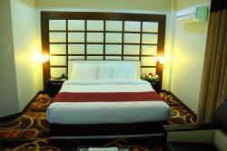 Hotel One Abbottabad, Main Mansehra Road, 22010, Abbottābād