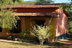 Abrigo Lapinha, Rua João Francisco Avelar, 487, 33400-000, Lapinha